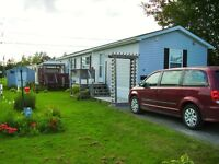 NEW PRICE; $ 42900.00 -- Owner Transfered out of province