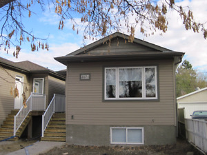 BEAUTIFUL NEWER DUPLEX AVAILABLE SOON!