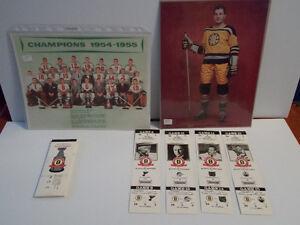 Hockey Collection Part 2 Kitchener / Waterloo Kitchener Area image 5