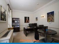 West End - Central London * Office Rental * BERKELEY SQUARE - MAYFAIR-W1J