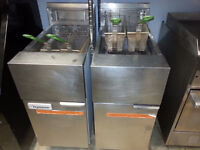 DAILY&DAILY WE CARRY A HUGE LINE OF USED AND NEW EQUIPMENT
