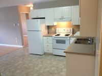 3 Bedroom for the Price of 2 + June Free!