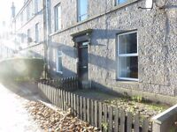 2 bedroom flat for rent between aberdeen uni and city centre. £575 pcm
