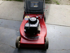 Free pick up of Unwanted Lawn Tractors and Mowers,Yard Equipment