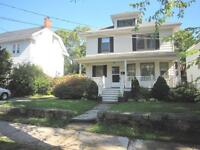 13-093 Large Home , 2 ½ storey Charmer!