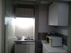 MADOC AREA FURNISHED ACCOMMODATIONS WITH KITCHENETTE Belleville Belleville Area image 9