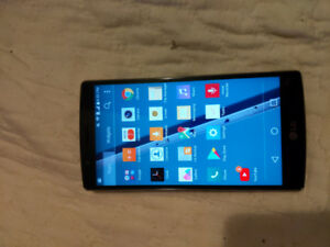 LG G4 Mint Condition