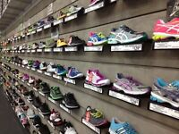 SPORTS STORE IN VICTORIA FOR SALE