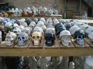 Statuary, candles, votives and melts. London Ontario image 6