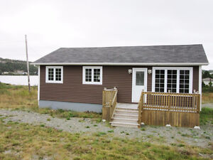 687-695 Conception Bay Highway, Spaniards Bay, NL - MLS# 1154314