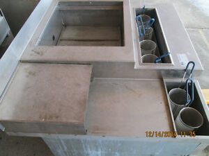 Commercial Kitchen Equipment for SALE Prince George British Columbia image 7