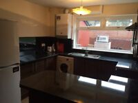 3/4 bedroom house furnished house in Hyde parkls6