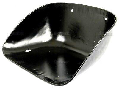 Seat Pan Fits Massey Ferguson 35 65 135 165 168 175 178 185 188 Tractors