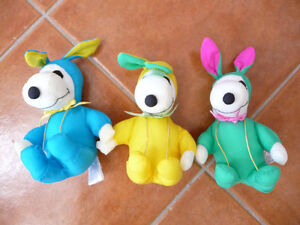 Variety of Brand New Plush Critters - Different Styles & Colours London Ontario image 7