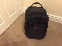 Travel / laptop bag
