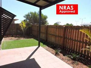 For RENT 7/25 Dalmatio Street, Bilingurr  (NRAS Approved) Broome Broome City Preview