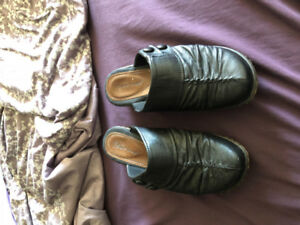 Women's size 6.5 shoes