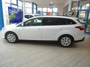 Ford Focus Turnier Trend Winterpaket Dachreling