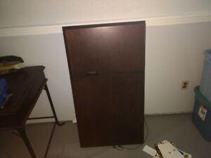 Desk for sale in great condition