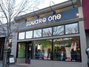 3022 30 Avenue, Vernon - Square One