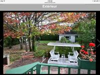 BUNGALOW IMPECCABLE - CHARLESBOURG