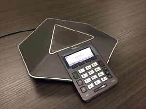 Yealink CP860 Conference / Boardroom Phone