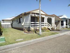 on site caravan in Gold Coast Region, QLD | Property For Sale