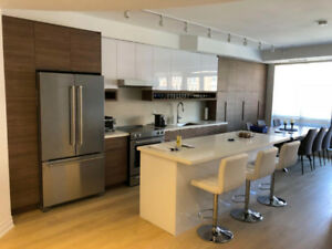 CUSTOM KITCHEN CABINETRY  FACTORY DIRECT SELL