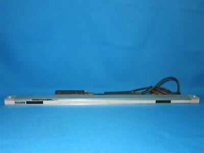 Heidenhain Ls486 Ml470mm Id Linear Encoder W Ae Ls 486
