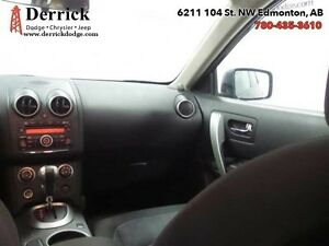 2013 Nissan Rogue SUV AWD SL Sunroof Power Group A/C $124.73 BW Edmonton Edmonton Area image 11