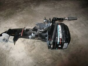 smal motor for sale