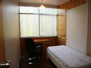 Room Available for Rent in Chadstone/Ashwood/Burwood Area Chadstone Monash Area Preview
