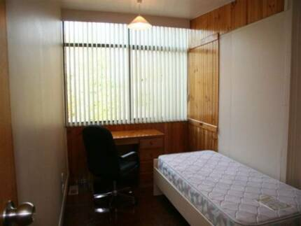 Room Available for Rent in Chadstone/Ashwood/Burwood Area