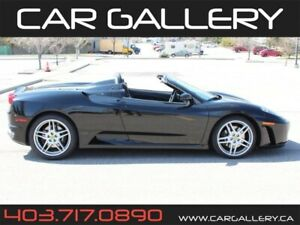 Ferrari Great Deals On New Or Used Cars And Trucks Near Me In