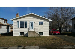 69 CHURCHILL ST, MONCTON CENTER! WHY PAY RENT?