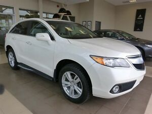 Acura RDX ** VERSION PREMIUM ** 2015