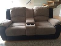 Looking for the couple that bought this couch