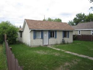 766 17th St W- Great Investment Property!