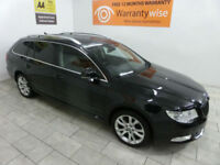 2010,Skoda Superb 2.0TDI CR 140bhp DPF DSG SE***BUY FOR ONLY £36 PER WEEK***