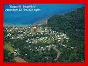 SENSATIONAL 4BEDROOM HOME WITH STUNNING SEAVIEWS AT MISSION BEACH Bingil Bay Cassowary Coast Preview