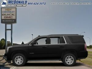 2015 GMC Yukon SLT  - Leather Seats -  Bluetooth - $280.12 B/W