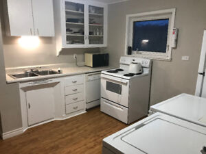 Student House Close to Queens University!! Available May 2018