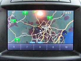 2014 VAUXHALL INSIGNIA 2.0 CDTi [140] ecoFLEX Elite Nav 5dr [Start Stop]