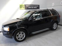 Volvo XC90 2.4 AWD Geartronic D5 SE Luxury BUY FOR ONLY £50 A WEEK FINANCE