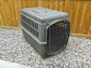 Petmate Pet Porter XL Dog Crate Kennel 0a8d433c6439
