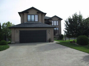Beautiful Drayton Valley Home For Sale