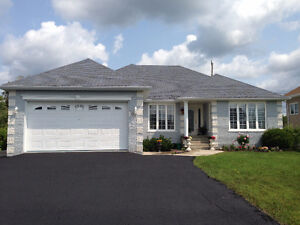 Beautiful Home Longlac (Motivated sellers in Greenstone)