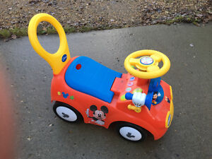 Riding Toy for toddler