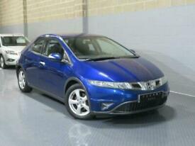 image for Honda Civic 1.4 I-VTEC SE 5dr