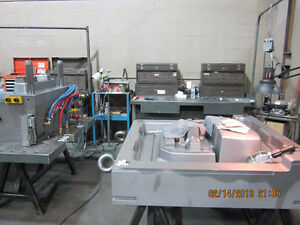 supplies for mould finishing Windsor Region Ontario image 2